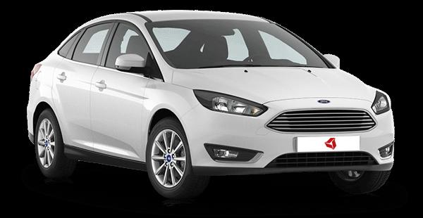 салоны ford в перми цены